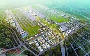 广州将形成铁路十大对外通道!两大三角洲联系将更紧密