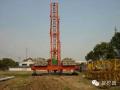 桩基础施工技术十大发展方向