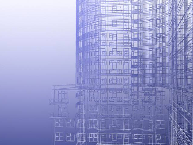 工程项目管理培训讲义(200页)