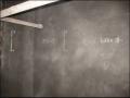知名企业《内外墙抹灰工程技术质量标准交底》模板