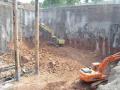 [昆明]轨道交通车辆段工程深基坑开挖安全专项方案