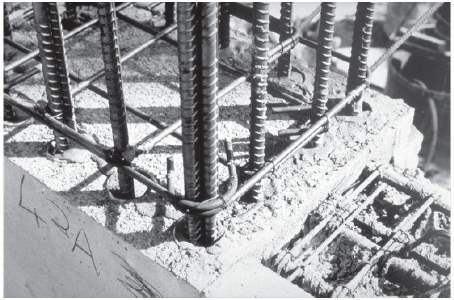 装配式混凝土结构在新西兰(上)_15