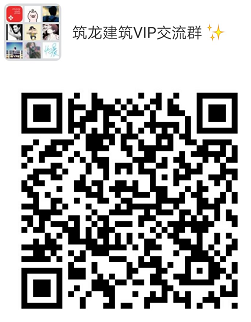 微信截图_20190320101051