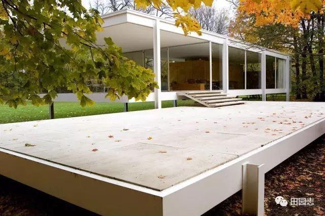 一间小平房可以胜过大别墅,关键看怎么设计..._2