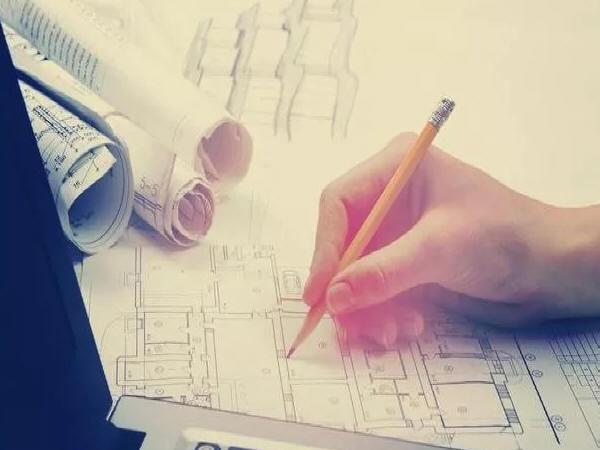 一级建造师临近考试给你们的50句忠告