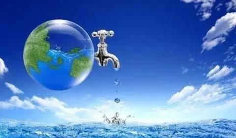 建筑给排水节能措施