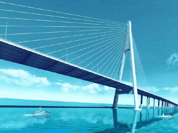 桥梁桩基施工技术详解