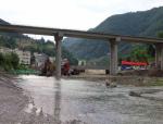 梁桥装配式施工(PPT简单总结)