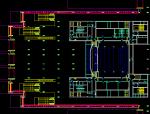 [重庆]大剧院工程施工组织设计(钢结构、鲁班奖、600余页)