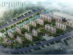 济南市优质建筑结构工程创优计划目标和质量保证措施