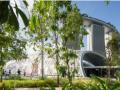 建筑电气 豪宅类项目智能化设计理念和解决方案