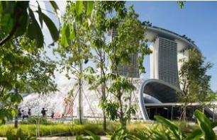 建筑电气|豪宅类项目智能化设计理念和解决方案
