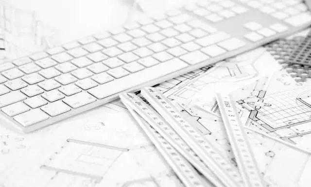 建设项目选址管理资料免费下载