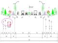 综合管沟设计介绍——工艺设计