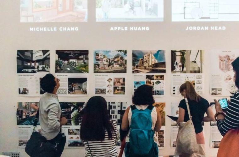为什么部分建筑学学生有莫名的优越感?_5