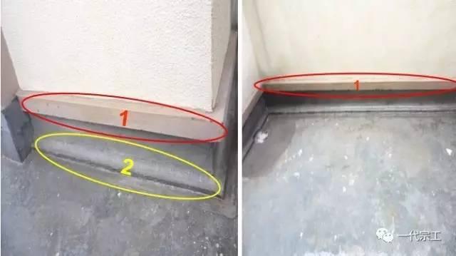 主体、装饰装修工程建筑施工优秀案例集锦,真心不能错过!_34