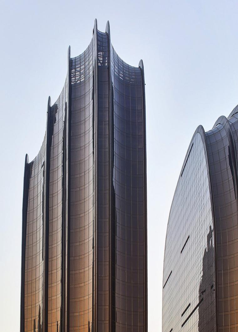 北京朝阳公园广场-10