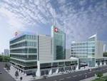 某医院暖通空调工程施工组织设计