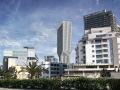[中建]沈阳某百货大楼机电工程施工组织设计