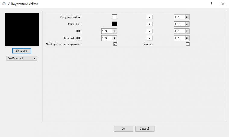 【教程】科技感室内图的表现过程(第五期)_10