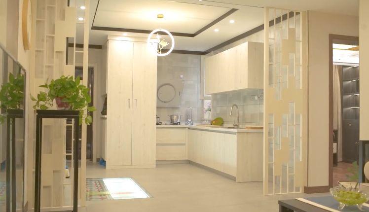 聚焦山西省首例装配整体式剪力墙结构建设项目_71
