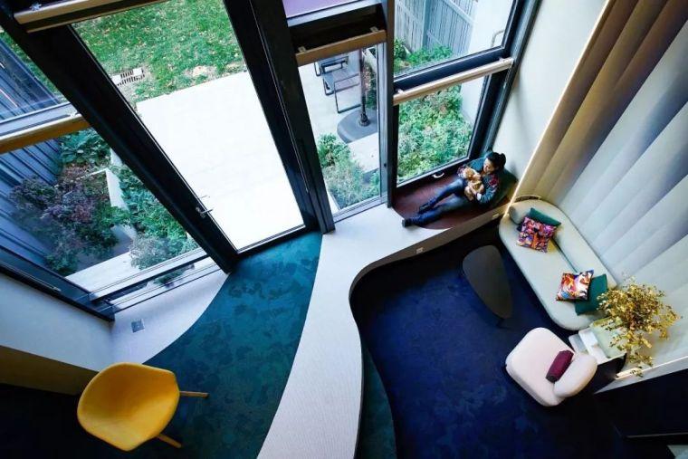 凭实力在北京买下11套房,她却发现最舒服的是36㎡小房子……