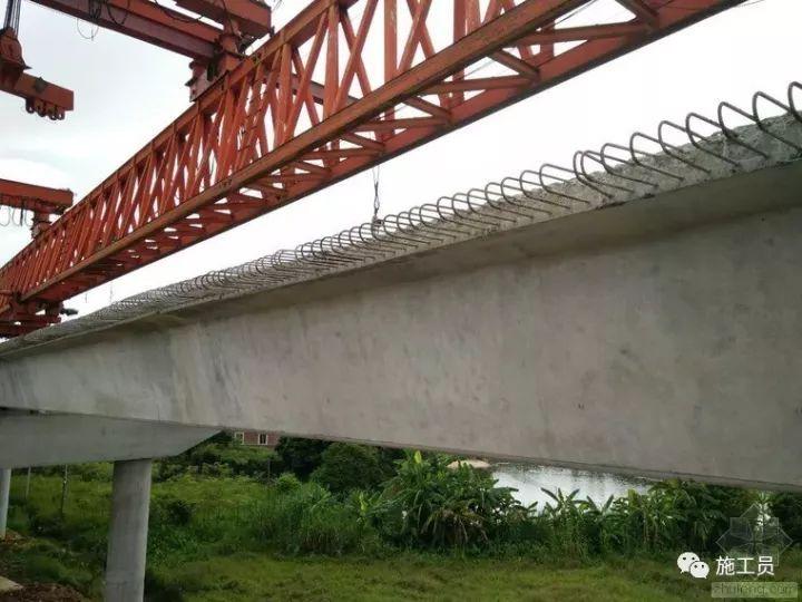 [施工技术]如何看待桥梁普遍会出现裂缝的问题?_14