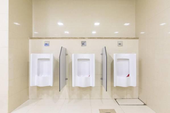 |欣赏|堪称中国典范的机电安装工程!_26