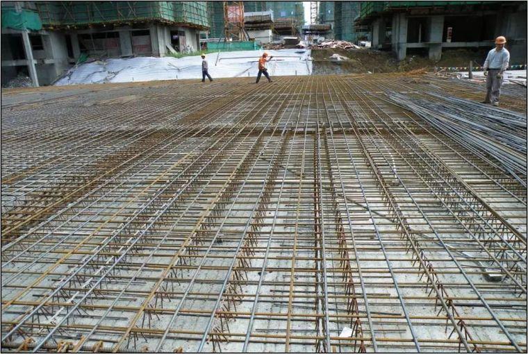 装配式地下车库叠合板全过程施工工艺,一步一图教会你_26