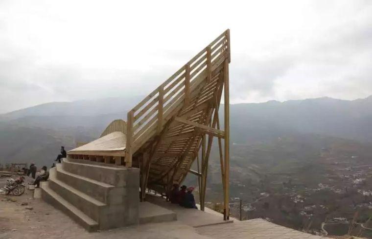 25个农村改造案例,这样的设计正能量爆棚_109
