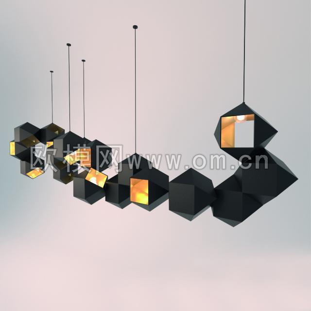 室内设计装修装饰灯-14789401806636.jpeg