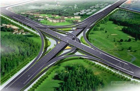 武昌城市高架桥箱梁满堂支架与模板施工方案