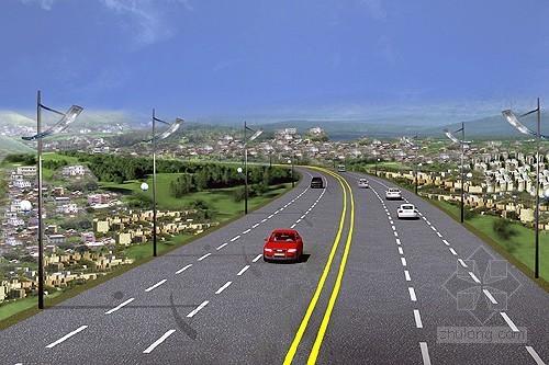 [河南]二级公路工程监理投标书(技术标 包含桥梁)