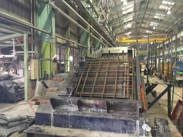 中国工程师参观日本工地,被彻底震撼了!