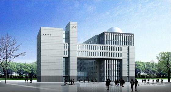[QC成果]提高型钢混凝土组合结构的施工质量