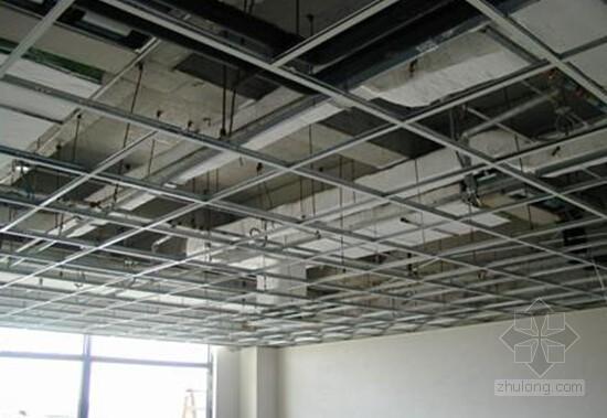 [北京]大型工业钢结构车间施工组织设计(485页 图文并茂)