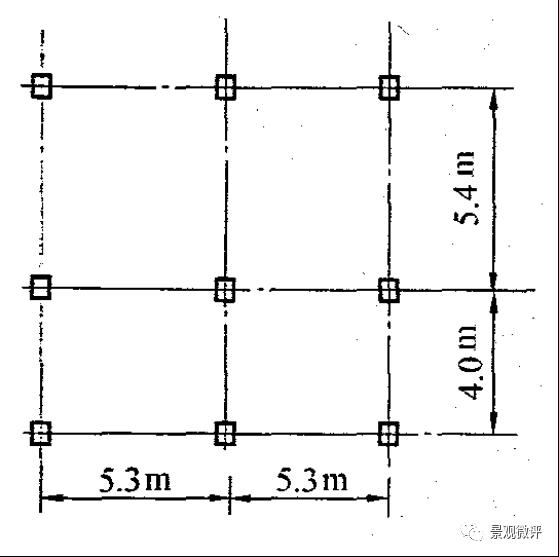 图解-地下车库设计规范_53