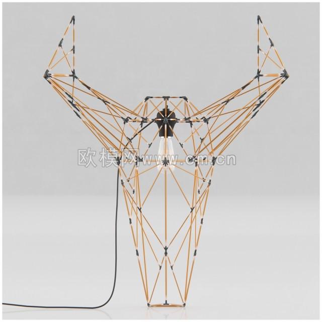 室内设计装修装饰灯-14690082215683.jpg