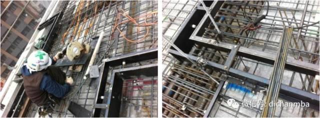 全了!!从钢筋工程、混凝土工程到防渗漏,毫米级工艺工法大放送_83