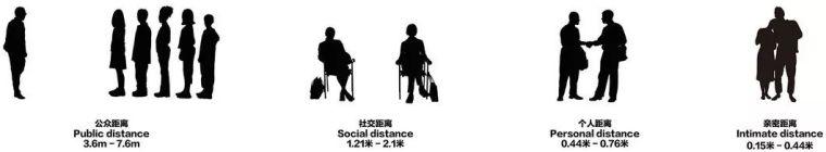 inWe因味茶梅龙镇广场资料下载-网红第一茶,真正的设计都是有它的背后寓意!