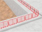 框架剪力墙结构歌剧院工程施工组织设计(337页,图文丰富)