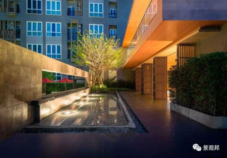 泰国24个经典住宅设计,你喜欢哪一个?_103