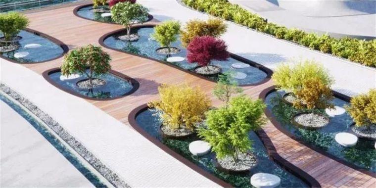 花式种植池·超具设计感_47