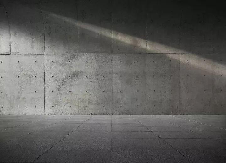 主体结构混凝土施工常见质量通病的控制  