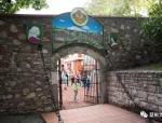 欧洲家长为什么热衷于带孩子去游乐园?