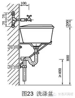管道及给排水识图与施工工艺_40