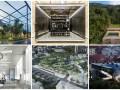 2017年APP宣布欧洲建筑奖获奖名单