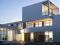 中海地产项目建筑师设计管理程序(52页,包含机电)