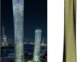 Altair技术助力现代建筑创新设计