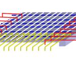 【全国】钢筋工程量计算-梁板柱计算(共67页)